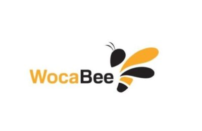 WocaBee_Video_Navod_CZ-page-001