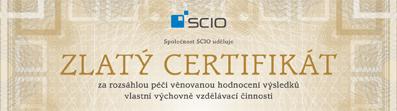 certifikatGOLD.indd