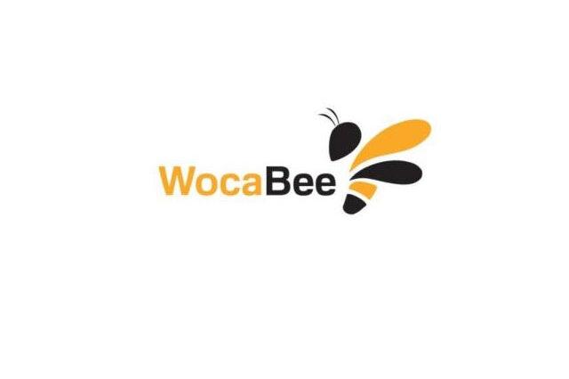 bg_wocabee