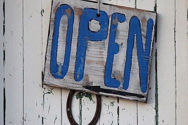 bg_open