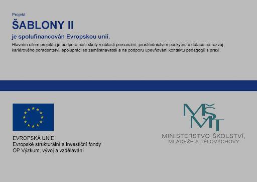 projekt-sablony-II-nahled