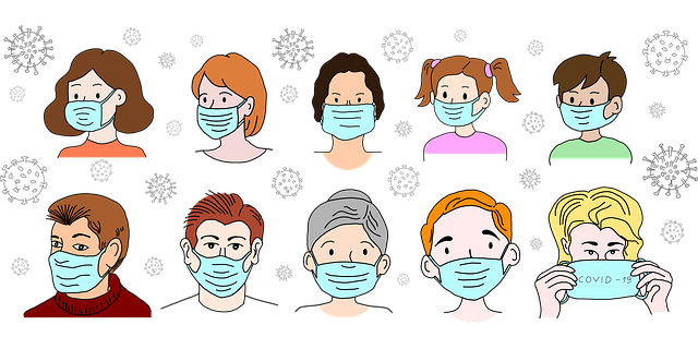 face-mask-5619233_640