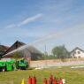 titulka hasiči
