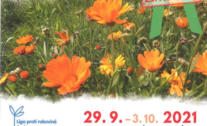 Den_proti_rakovině_21
